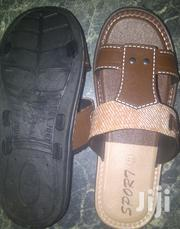Men Flat Shoes | Shoes for sale in Nairobi, Kahawa West