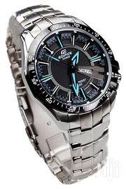 Black Friday Discount!!Casio Ef 130D 1A2V Watch | Watches for sale in Nairobi, Nairobi Central