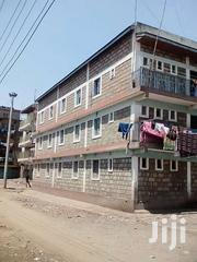 A Quick Sale Flat In Kayole Priced At 8.5M   Houses & Apartments For Sale for sale in Nairobi, Kayole Central