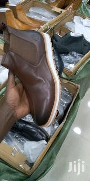 Italian Boots | Shoes for sale in Nairobi, Nairobi Central