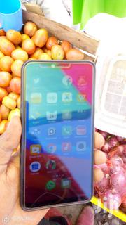 Oppo A53 16 GB Red | Mobile Phones for sale in Baringo, Kabarnet