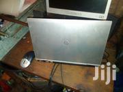 Hp 500 Gb SSHD Coire 5 2 Gb Ram Lap Top   Laptops & Computers for sale in Nairobi, Mabatini