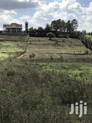 1/8 Acre Red Soil | Land & Plots For Sale for sale in Kajiado, Ngong