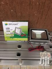 DC Floodlights | Garden for sale in Nairobi, Nairobi Central