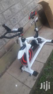 Spin Bikes | Sports Equipment for sale in Nakuru, Bahati