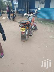Bajaj Boxer 2016 Red | Motorcycles & Scooters for sale in Machakos, Machakos Central