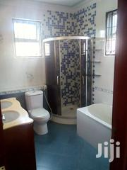 SHANZU Classic 2 Bedroom Apartment All en Suite With a Pool | Houses & Apartments For Rent for sale in Mombasa, Shanzu