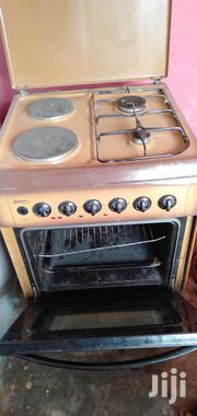 Ramptons Electrical Gas Cooker | Kitchen Appliances for sale in Mombasa, Junda