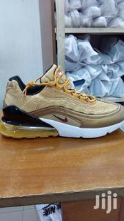 Air Max Sport Shoes | Shoes for sale in Nairobi, Nairobi Central