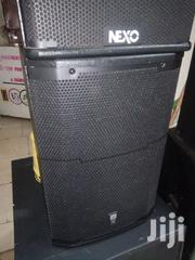 Jbl Mid Speakers | Audio & Music Equipment for sale in Nairobi, Nairobi Central