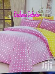 Pure Cotton Duvets | Home Accessories for sale in Nairobi, Nairobi Central
