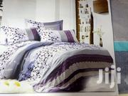 Warm Cotton Duvets Available | Home Accessories for sale in Nairobi, Nairobi Central