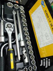 Spanners Set | Hand Tools for sale in Nairobi, Nairobi Central