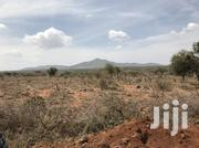 Investments Plots 1/8 Acres | Land & Plots For Sale for sale in Kajiado, Ngong