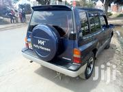 Suzuki Escudo 1998 Blue | Cars for sale in Nairobi, Umoja II
