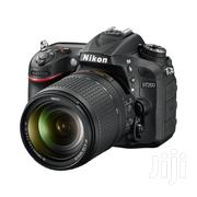 Nikon D7200 | Cameras, Video Cameras & Accessories for sale in Nairobi, Nairobi Central