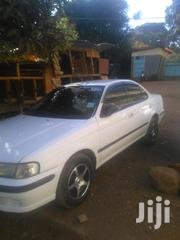 Nissan FB15 1999 White | Cars for sale in Embu, Nthawa