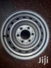 Hilux And Ford Ranger Spare Rims | Vehicle Parts & Accessories for sale in Nairobi, Nairobi Central