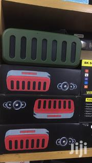 New Bluetooth Speakers Offers With Usb And Fm | Audio & Music Equipment for sale in Nairobi, Nairobi Central