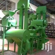 Milling Plant | Farm Machinery & Equipment for sale in Nairobi, Kariobangi North