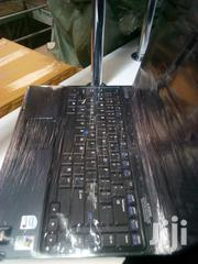 Hp Compaq 6910b 14 Inches 320Gb Hdd Core 2Duo 2Gb Ram   Laptops & Computers for sale in Nairobi, Nairobi Central