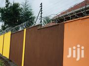 Electric Fence And Razor Wire | Building & Trades Services for sale in Nairobi, Nairobi Central