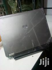 Hp 2530p Cor2duo 320gb Hdd 2GB Ram | Laptops & Computers for sale in Nairobi, Nairobi Central