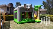 Bouncing Castle | Toys for sale in Nairobi, Kahawa West