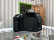 Canon EOS 7D Mark Ii Body Only EX-UK | Cameras, Video Cameras & Accessories for sale in Nairobi, Nairobi Central