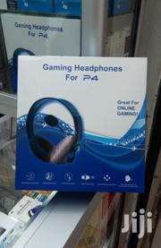 Gaming Headphones | Accessories for Mobile Phones & Tablets for sale in Nairobi, Nairobi Central