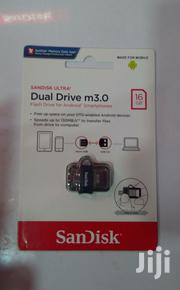 16 OTG Drives New | Accessories for Mobile Phones & Tablets for sale in Nairobi, Nairobi Central