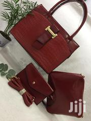 Quality 3 in 1 Hand Bags | Bags for sale in Nairobi, Nairobi Central