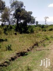 6.5 Acres of Land for Sale in Nyeri | Land & Plots For Sale for sale in Nyeri, Gakawa