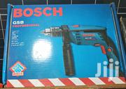 Bosch Drill | Electrical Tools for sale in Nairobi, Nairobi Central