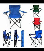 Foldable Camping Chairs | Furniture for sale in Nairobi, Nairobi Central