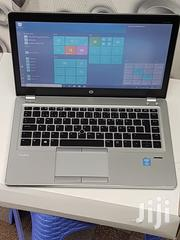 Hp Folio 9480m 14 Inches 500Gb Hdd Core I5 4Gb Ram | Laptops & Computers for sale in Nairobi, Nairobi Central