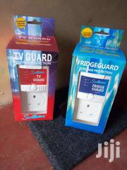 Sollatek  Fridge Or TV Guard,Within Cbd Delivery Is Free | Home Appliances for sale in Nairobi, Nairobi Central