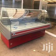 Meat Display Chiller&Meat Freezer&Deli Display Counter | Restaurant & Catering Equipment for sale in Nairobi, Nairobi West