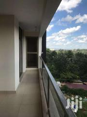 4-bedroom Apartment On Sale Adjacent To Safari Park Hotel | Houses & Apartments For Sale for sale in Nairobi, Roysambu