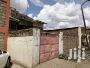 In Need Of A Sure Investment Opportunity? | Commercial Property For Sale for sale in Nairobi, Umoja II