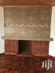 Indian Wall Tiles At WHOLESALE   Building Materials for sale in Nairobi, Parklands/Highridge