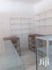 Shops to Let in Nyali | Commercial Property For Rent for sale in Mombasa, Mkomani