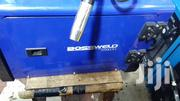 Mig Welding Machine | Manufacturing Equipment for sale in Nairobi, Waithaka