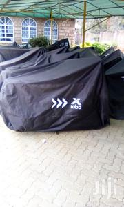 Motorbike Dust Covers | Vehicle Parts & Accessories for sale in Nairobi, Kileleshwa