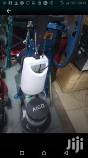 Floor Scrubbers In Kenya | Manufacturing Equipment for sale in Machakos, Machakos Central