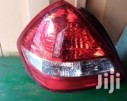 Nissan Tida 07 10 Salon Backlight | Vehicle Parts & Accessories for sale in Nairobi, Nairobi Central