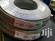 2.5mm Twin Cable | Electrical Equipment for sale in Nairobi, Nairobi Central