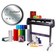 Red Sail Cutting Plotter | Printing Equipment for sale in Nairobi, Nairobi Central
