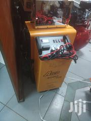 Battery Charger   Manufacturing Equipment for sale in Kiambu, Kijabe