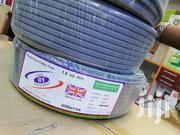 1.5mm Cable Twin | Electrical Equipments for sale in Nairobi, Nairobi Central